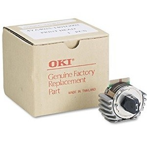 OKI - OKI 43502802 - ML1120 - 9 İĞNE YAZICI KAFASI - PRİNT HEAD