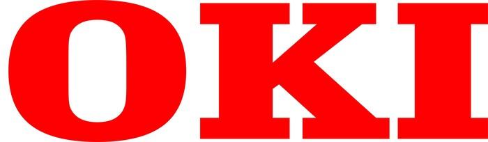 OKI - OKI 45643704 ES9455 - ES9465 - ES9475 SİYAH DEVELOPER - 150,000 SAYFA
