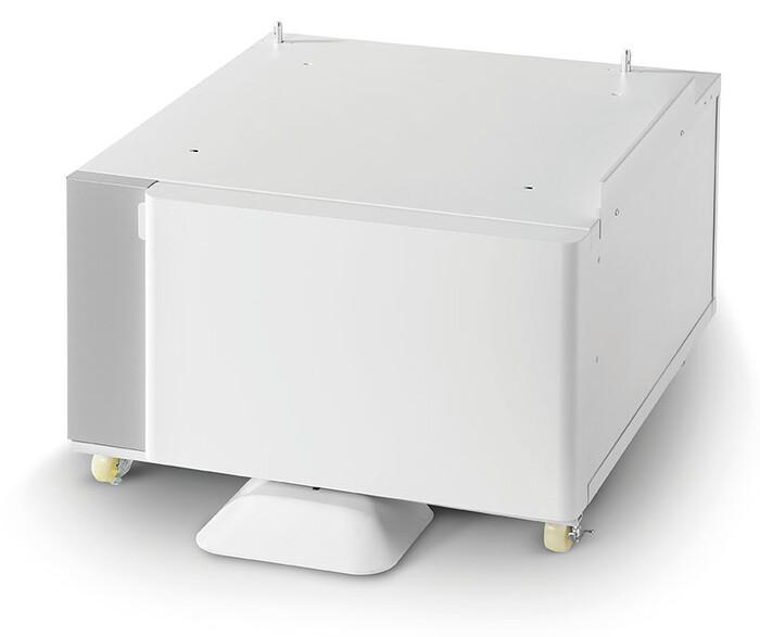 OKI - OKI 45980001 C931-ES9431-ES9541-Pro9431-Pro9541-Pro9542 Kabinet Desk Ünitesi
