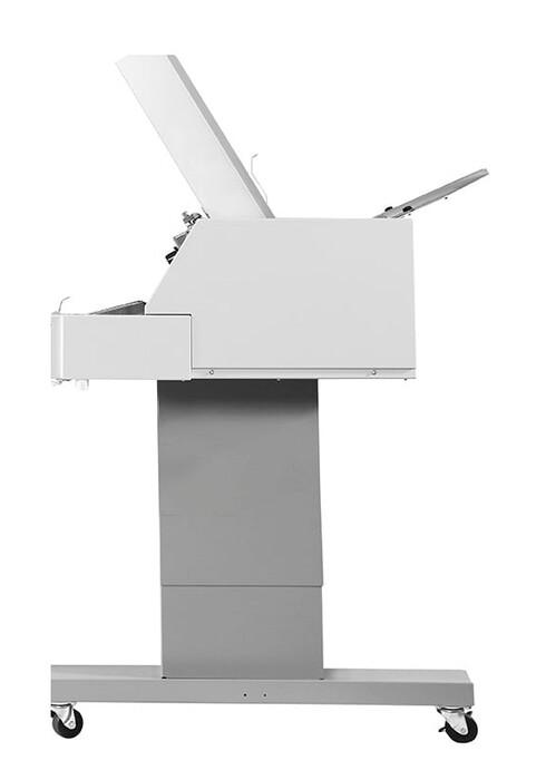 OKI - OKI 46561602-46561702 - ES9431-ES9541-Pro9431-Pro9541-Pro9542 - Envelope Feeder - Envelope Convevor Zarf Besleme Ünitesi